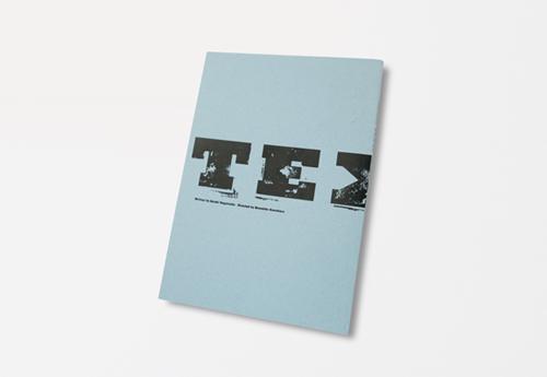 texas_02
